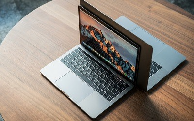 Diseño, tamaño y peso de los ordenadores portátiles