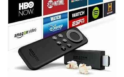 amazon-fire-tv