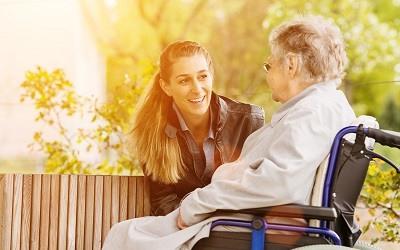 Causas del Alzheimer