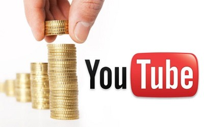 Como Monetizar en YouTube