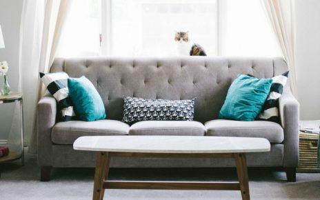 Consejos comprar sofa