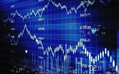 El mercado forex es legal