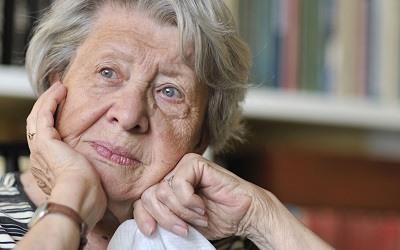 Sintomas del Alzheimer