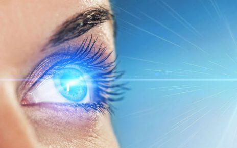 Beneficios de la cirugia lasik