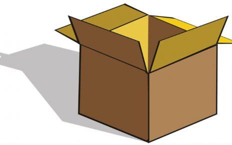 Comprar cajas de carton online