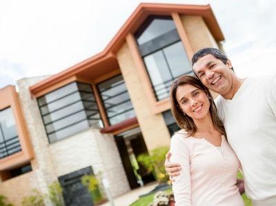 Consejos para comprar una casa nueva