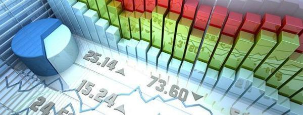 Rublo ruso infravalorado apuesta riesgo