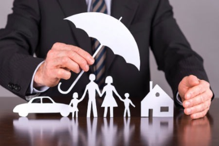 buscadores de seguros