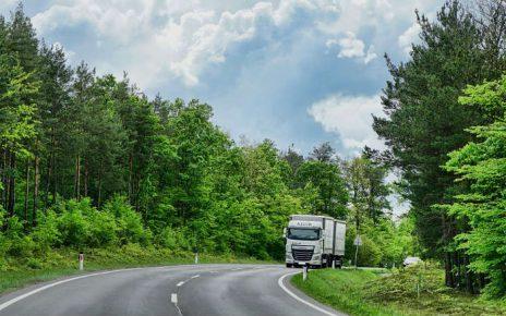empresa transporte europa