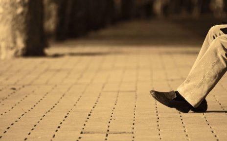 pavimento hormigon