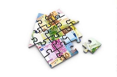 Alquilar Agencia Inmobiliaria