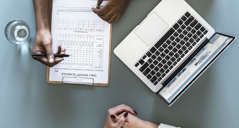 software para la gestión de clínicas