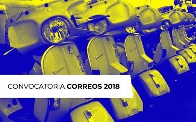 CONVOCATORIA-CORREOS-2018