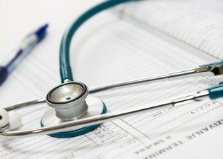 Formarse Para Ejercer La Salud