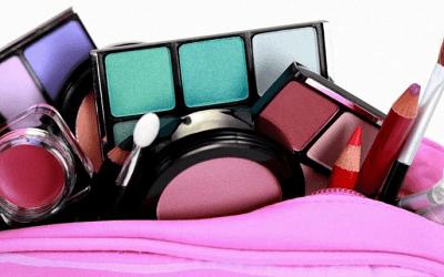 Internet Solucion Cosmetica y Belleza