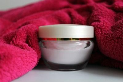 Interpretar etiquetas cosmeticos