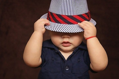 Moda Bebes Online