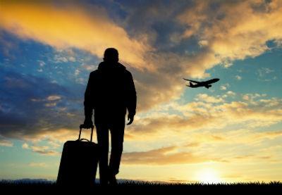 Viajar y descubrir culturas nuevas