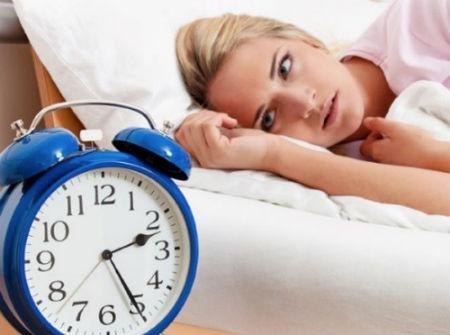 dormir bien colchones