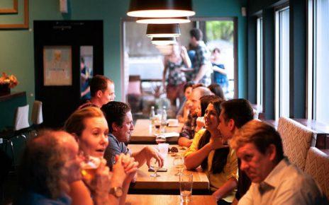 6 consejos restaurante de exito