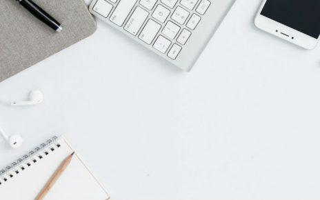 Consejos contabilidad autonomo