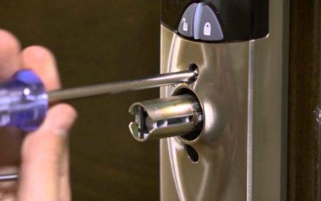 Contar con cerrajeros de calidad