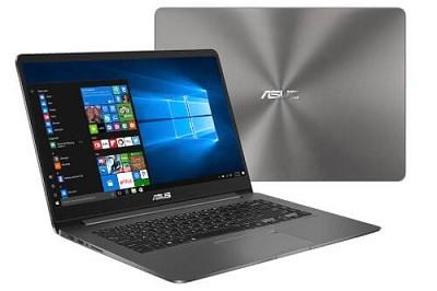Portatil Asus Zenbook Ux530Ux