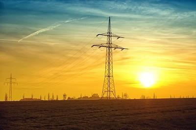 Precio de la Electricidad