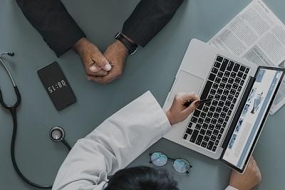 Principios de una Buena Traduccion Medica