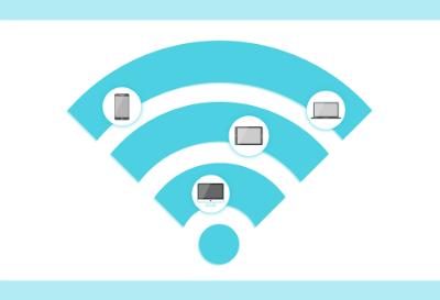 Problemas conexion Internet
