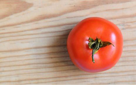 Productos de belleza natural y alimentos ecologicos