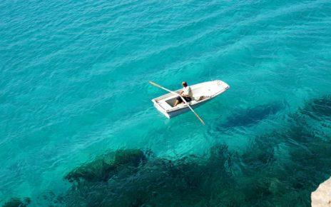 Que hacer en Formentera