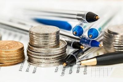 Servicios Bancarios Online
