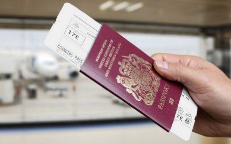 Sistema Electronico para la Autorizacion de Viaje a los Estados Unidos