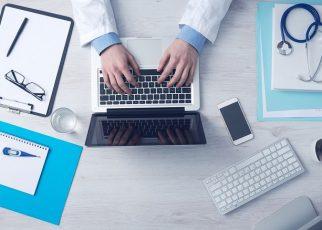 Traducciones de Textos Medicos