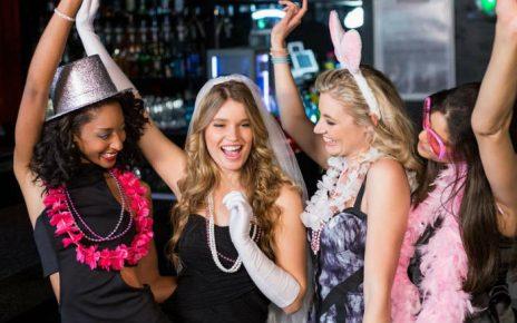 celebracion despedida soltero albacete