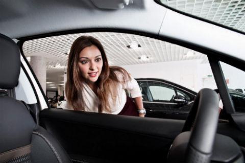 comprar coche segunda mano