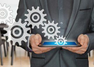 herramientas marketing online