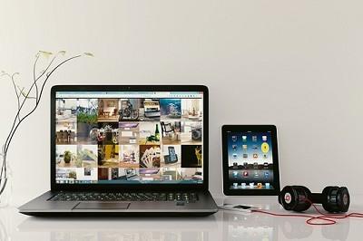 Tienda Online de Informatica