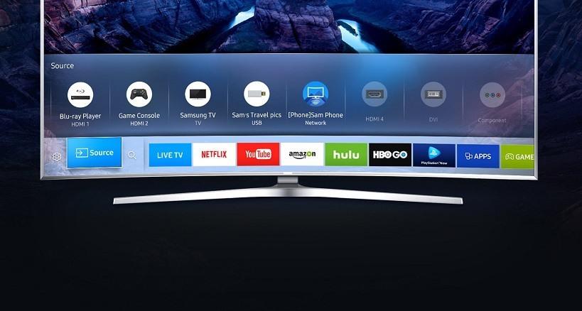 Ahorrar compra televisores