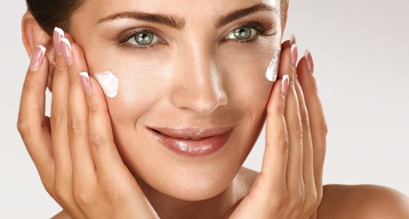 Beneficios de usar una BB Cream
