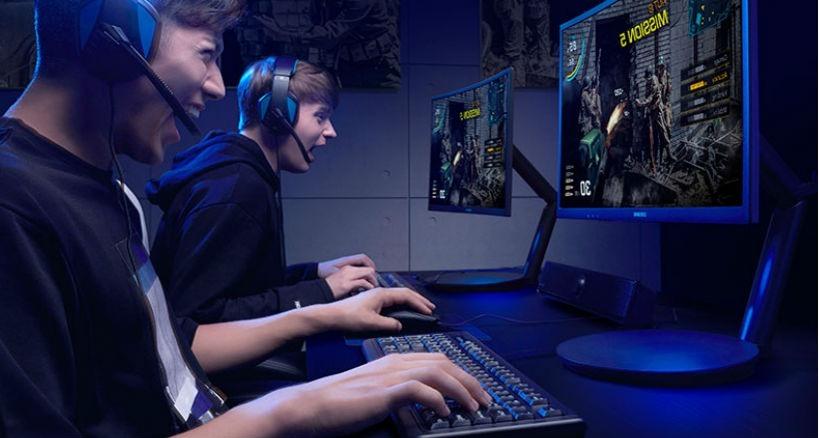 Como ser el mejor en el mundo de los gamers de PC