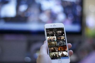 Consejos para cambiar la forma de ver television