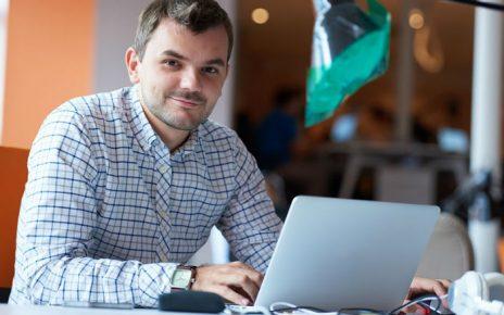 Consejos para emprender un negocio online