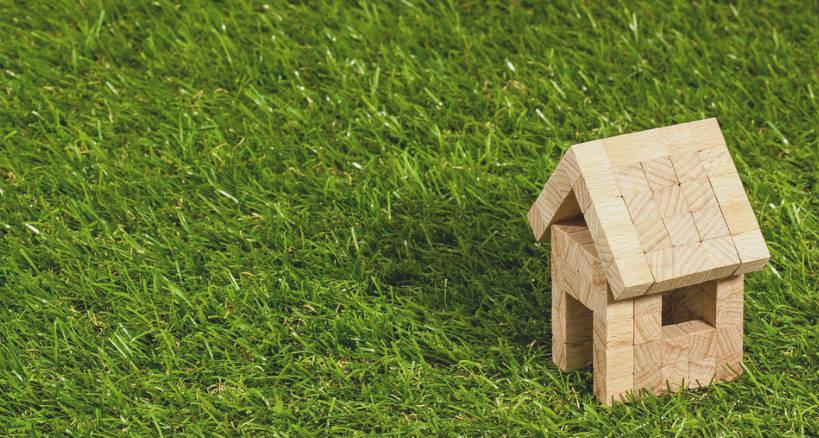 Consejos para vender o alquilar un inmueble