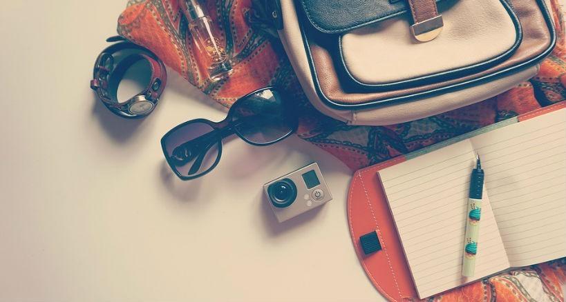 Viajar es una de las actividades favoritas de millones de personas en todo el mundo, además de ser toda una experiencia inolvidable.