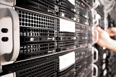 Errores http de los servidores