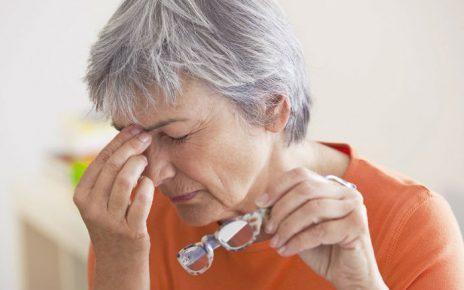 Plantas medicinales para tratar la sinusitis
