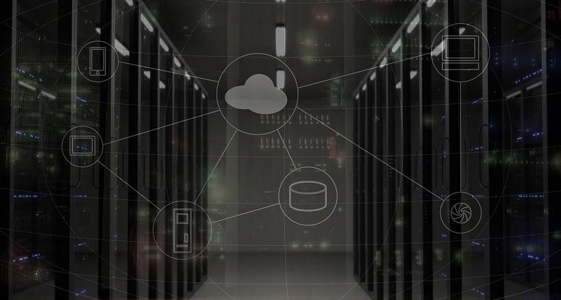 Por que se producen los errores en los servidores