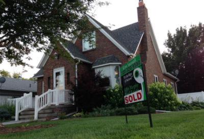 vender o alquilar una casa